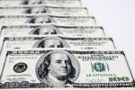 100 Day Activities - $100 bill