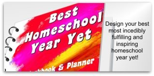 Home School Science Science Resources For Homeschooling