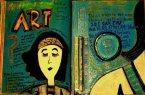 journaling for kids - art journal