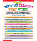 fun activities for creative writing That's why i'm sharing some creative writing activities that can make writing a little more purposeful and yes, even fun for kids you can also find creative.