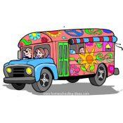 Free homeschool field trip ideas