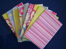 Home School Crafts - Book Making