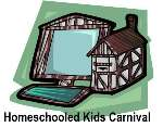 Homeschool Kids Carnival