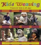 Twisted Kids Weaving