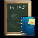 Homeschooling Ideas Curriculum