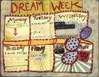 journaling for kids - art journal3