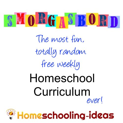 Free online homeschool options