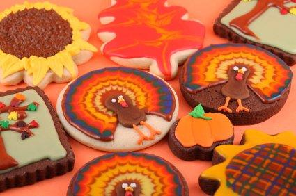 cookie decorating ideas & Edible Crafts for Kids - Fun Candy Projects