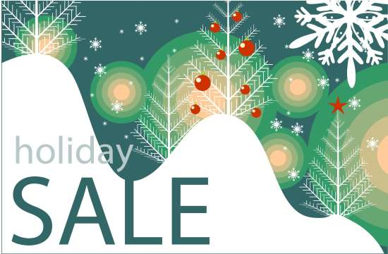 Holiday Sale - Stick-ability Ebook