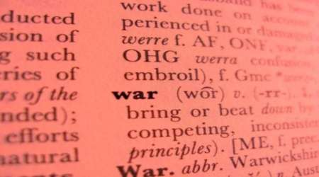 Home School Book List - World War II Poppies