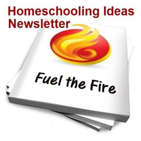 Fee homeschool newsletter