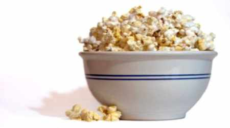 Teaching with Movies from Homeschooling-ideas.com